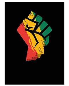 NBBP-logo-footer