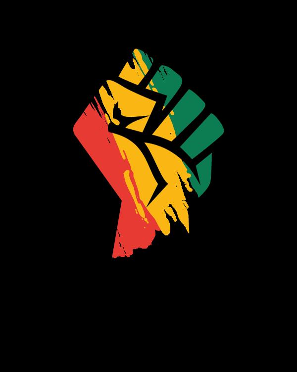 NBBP-logo