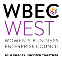 WBEC_West_logo_stacked_color_web