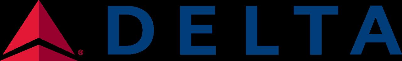 1280px-Delta_logo
