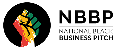 NBBP-logo-new